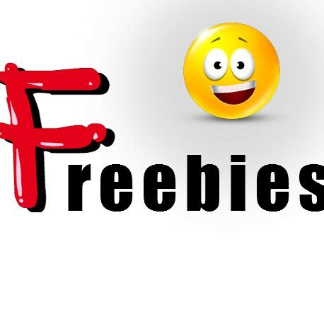Freebies And Giveaways - freebies giveaways bawermanshirley twitter