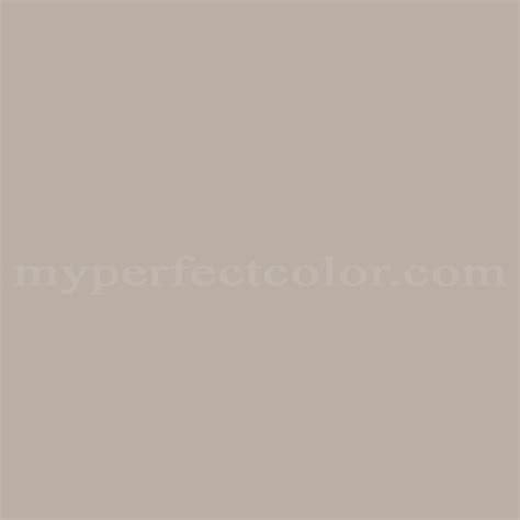 peuter color color guild 8763m pewter works match paint colors