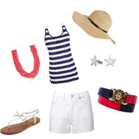 boats and hoes party outfits boats n hoes party on pinterest step brothers boats and