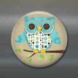 Owl Kitchen Accessories Owl Kitchen Decor Owl Decor For The Kitchen Owl Gifts For