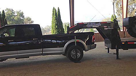 2014 ram 3500 air suspension 2014 ram trucks 3500 hd air suspension demonstration