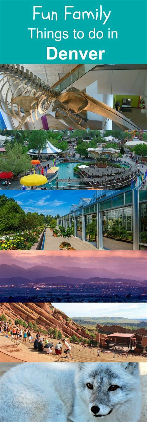 1000 ideas about shops denver things to do in the summer in colorado winter park
