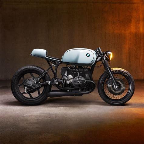 Motorrad Shop Online by Die Besten 25 Bmw Motorrad Shop Ideen Auf Pinterest Bmw