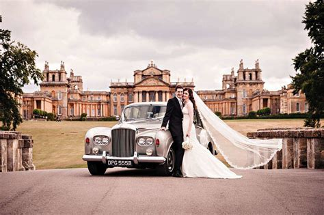 top 10 wedding venues uk 2016 our of the best wedding venues our wedding