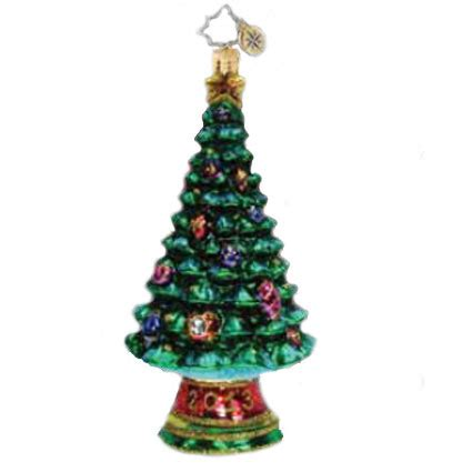 2013 dated ornaments radko ornament 2013 prime of pine 2013 dated