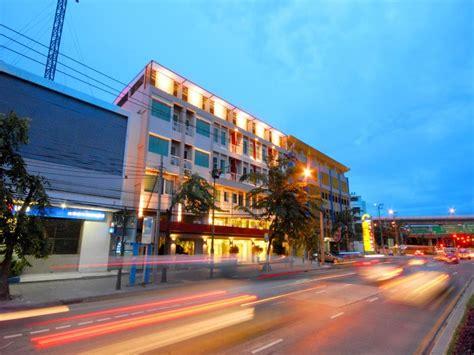 agoda bangkok hotel bangkok loft inn bangkok thailand agoda com