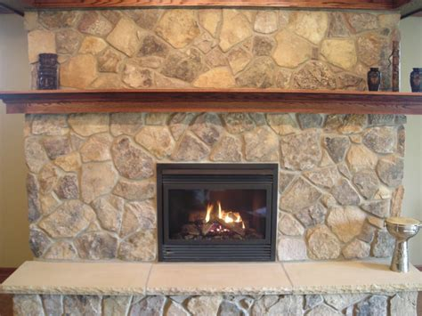 best for fireplace hearth fireplace design ideas