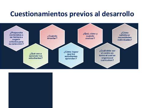 Modelo Curricular De Cesar Coll Modelo Curricular De C 233 Sar Coll Salvador 6