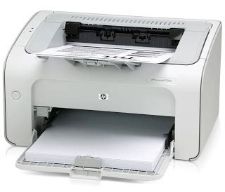 Printer Hp Murah Terbaru understanding autoresponder and function daftar harga printer hp laserjet murah terbaru