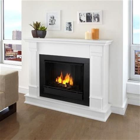 Most Efficient Gas Fireplaces by 1000 Ideas About Gas Fireplaces On Fireplaces