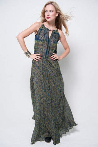Dress Exotix Green 17 best images about resort wear by sapelle on dress skirt madagascar and caftans