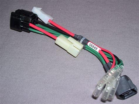 Yb 06790 Test Harness