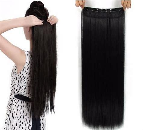 apliques tic tac cabelo humano aplique tic tac para iqual cabelo humano preto liso r