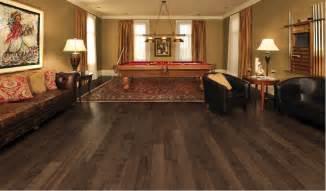 most popular hardwood floor colors floor most popular wood floors on floor reward hardwood