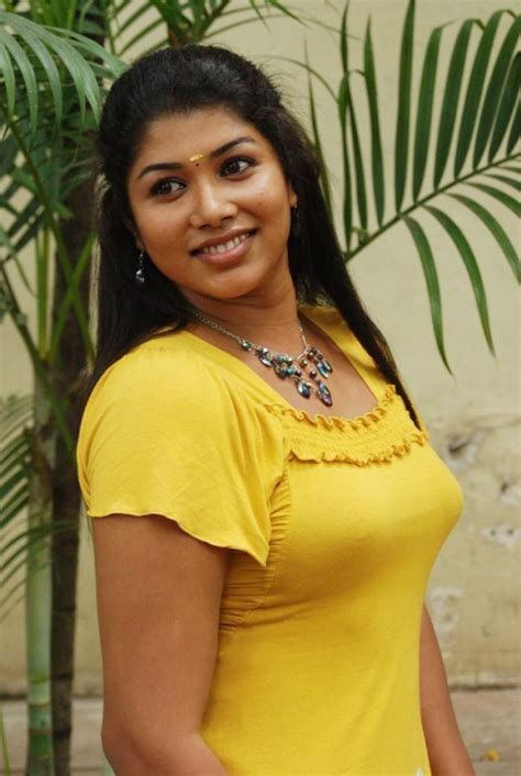 in tamil tamil photos without dress without saree