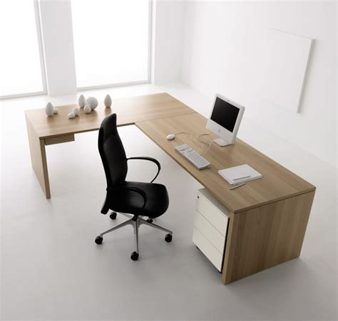 Modern L Shaped Computer Desk Home Design Small L Shaped Desk Computer Desks With Modern 81 With Regard To Small L Shape Desk