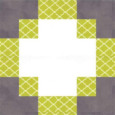 Free Modern Quilt Block Patterns by Antique Modern Quilt Block Pattern Favequilts