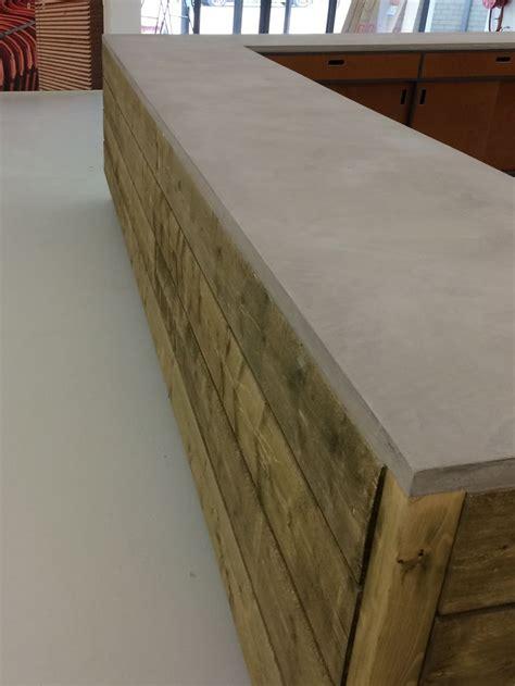beal mortex belgie meer dan 1000 idee 235 n over decoratieve beton op pinterest