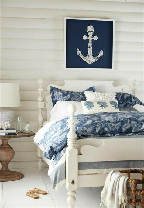 bedroom fabulous coastal bedroom ideas style