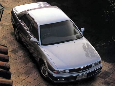 electric and cars manual 1992 mitsubishi diamante head up display 1991 1992 1993 1994 1995 mitsubishi diamante service manual downl