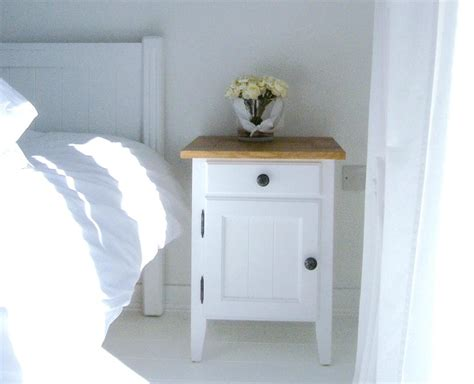 small white bedside table white wood bedside tables white small bedside table