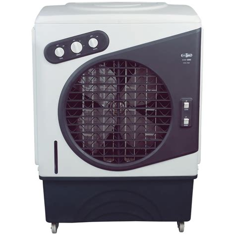 room cooler super aisa ecm 5000 buy air coolers online in pakistan