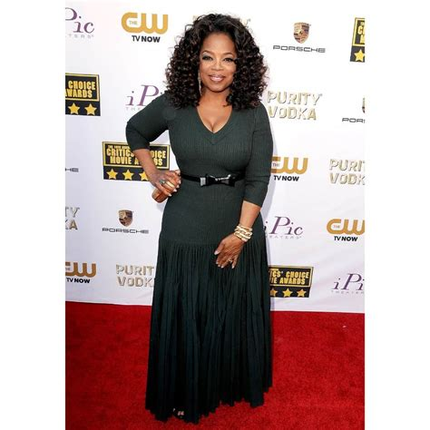 Oprah Winfrey The Target Of 15 Million Scheme by 10 Purchases Made By With Much Money