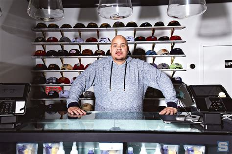 sneaker shops in nyc joe up nyc sneaker store sole collector