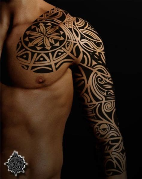 tattoo tribal vol 60 die besten 25 maori tattoos ideen auf pinterest tattos