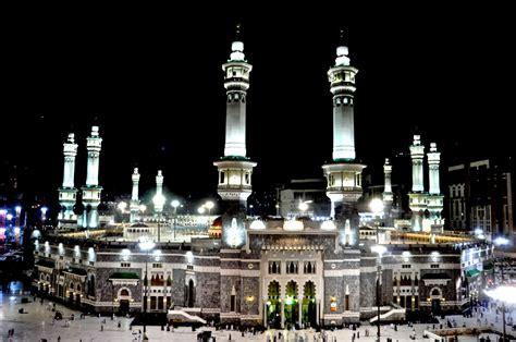 free download mp3 alquran imam masjidil haram masjid al haram wallpapers check out masjid al haram