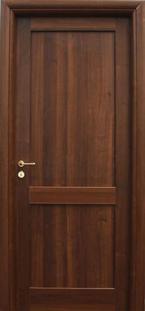 serramenti stile vendita  posa porte interne