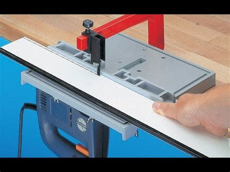 Mesin Jigsaw Modern By Pingo Shop stichs 228 ge als dekupiers 228 ge laubs 228 ge gerade s 228 www