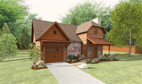 the new small house sneak peek new plan design
