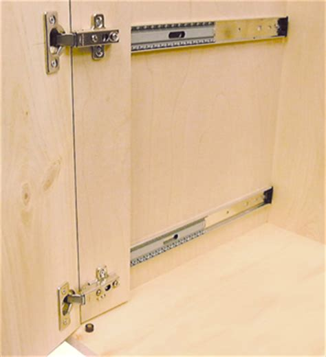 cabinet pocket door hardware