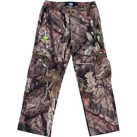 mossy oak clothing for s 5 pocket available in realtree and mossy oak
