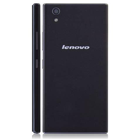 Handphone Lenovo P70 Di Malaysia lenovo p70 specifications and price