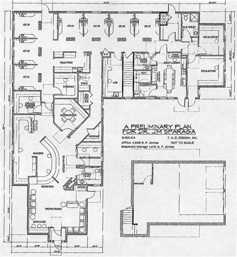 optometry office floor plans 100 optometry office floor plans small office floor