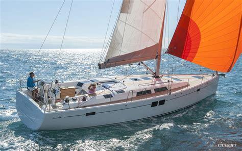 catamaran hull advantages and disadvantages 09 02 2015 yacht charter croatia sailing catamaran or