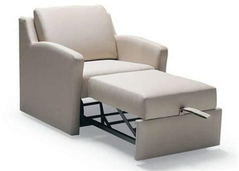bettsessel schlafsessel bettsessel schlafsessel inspirierender komfort und