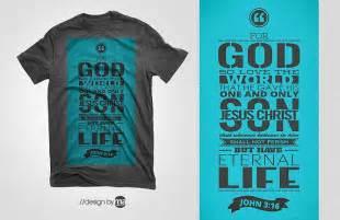 christian t shirt design by jux 2 christian t shirts