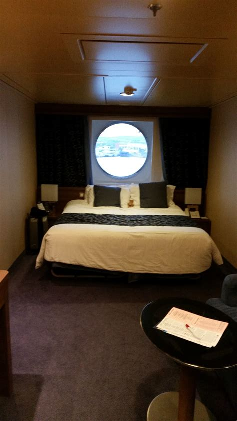 cabine msc preziosa cabin on msc preziosa cruise ship cruise critic