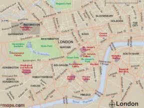 Avon Comfort Inn London Paddington Hotels Also Near Kensington Gardens