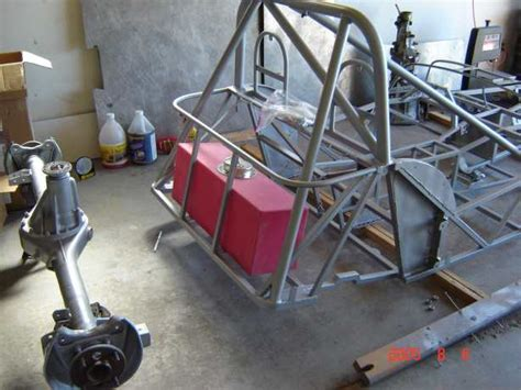 lotus 7 frame image gallery locost 7 frame