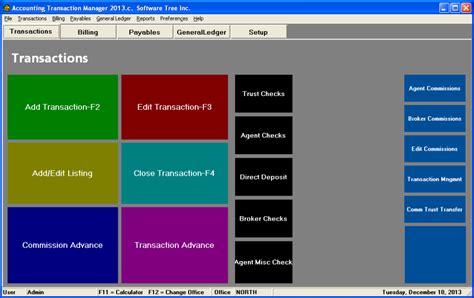 property house real estate brokers real estate broker management