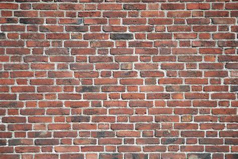 Bricks For masonry construction darrin gray corp