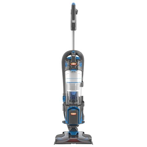 Purchase Vacuum Cleaner Vax U85 Aclg Ba Air Cordless Lift Upright Vacuum Cleaner