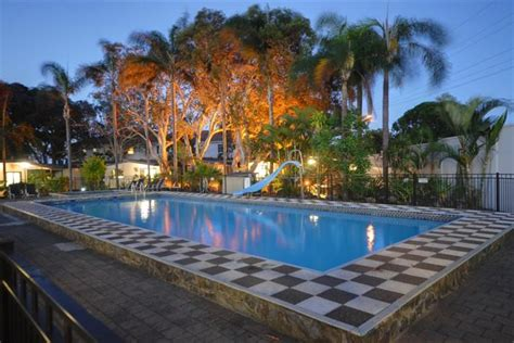 nobby beach holiday village gold coast compare deals