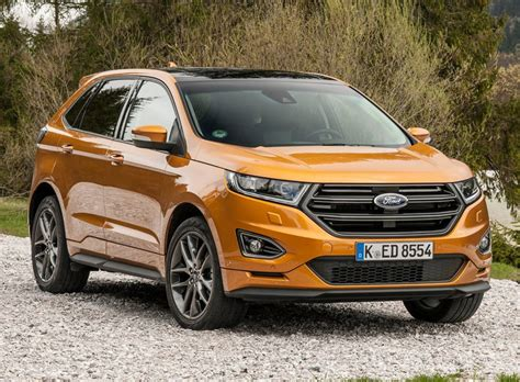 ford jeep price ford edge vs jeep grand 2017 2018 2019 ford