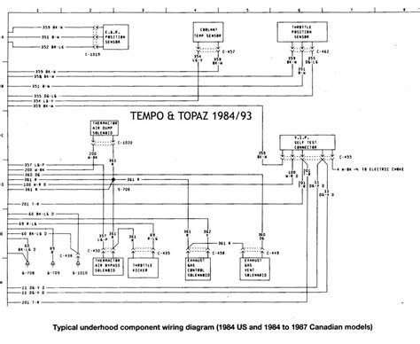 toyota emissions diagrams toyota free engine image for user manual download