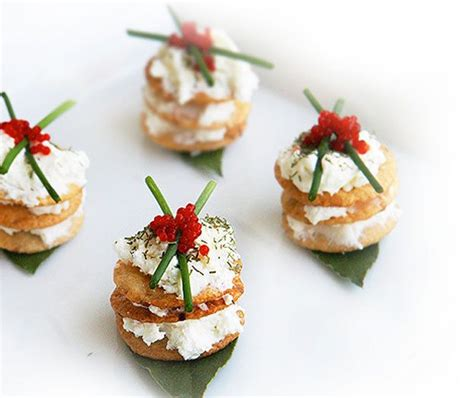 beautiful appetizers 17 best images about finger food for business events on